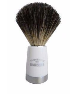 Premium Pure Badger Brush