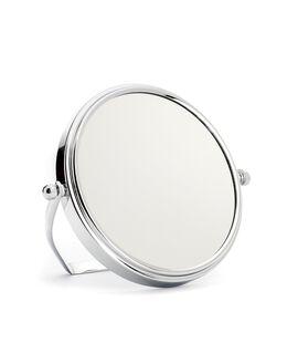 Shaving Mirror 1-5x Magnification