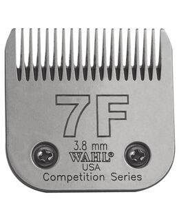 #7F Pet Clipper Blade