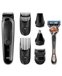 men 39 s body groomers shaver shop. Black Bedroom Furniture Sets. Home Design Ideas
