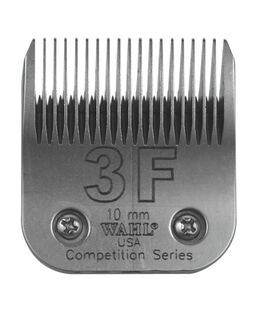 #3F Pet Clipper Blade