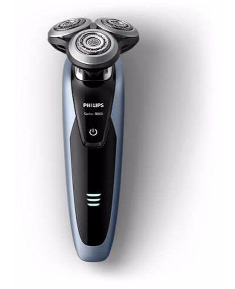 9000 Series S9211/26 Electric Shaver