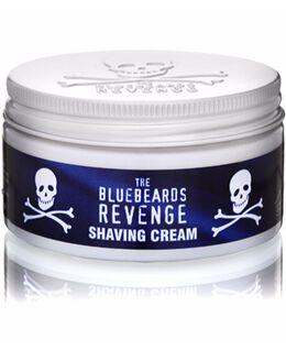 Shave Cream 100ml