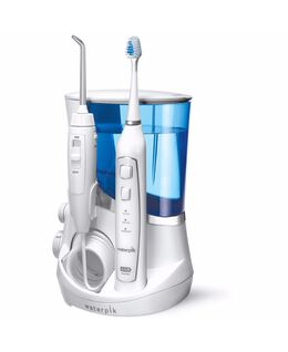 Complete Care Water Flosser