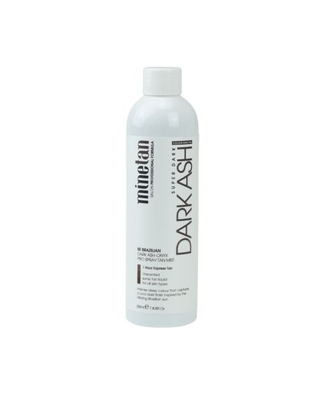 Dark Ash Mist Refill 220ml