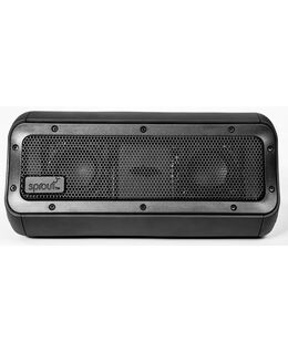 sprout nomad bluetooth speaker instructions