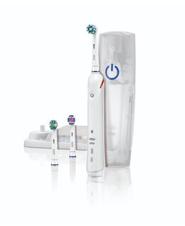 Smart 4 Electric Toothbrush