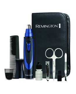 Groom and Go Precision Kit