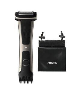 Bodygroom Series 7000 Showerproof Body Groomer