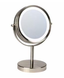 LED Beauty Mirror