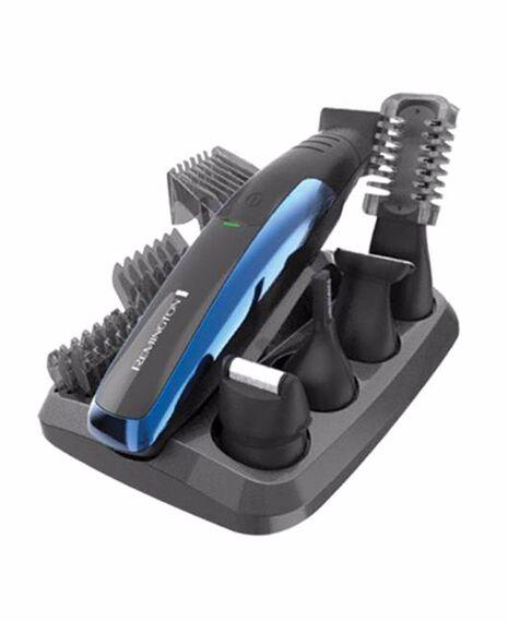 Cutting Edge 5 in 1 Grooming Kit