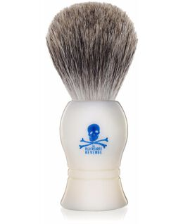 BLUE BEARDS BADGER SHBRUSH SHB