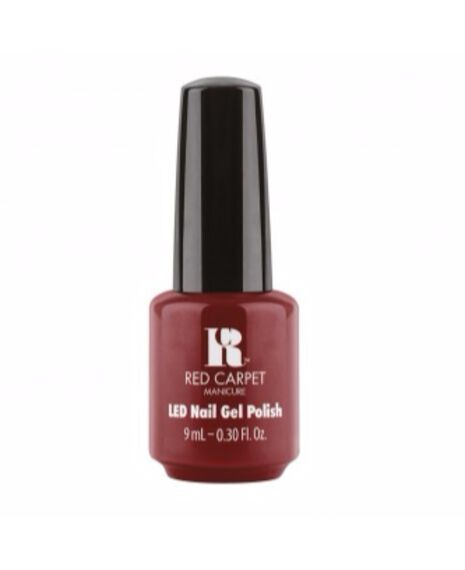 LED Gel Polish You Like Me, You Really Like Me 9ml