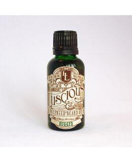 Rugged Beard Oil