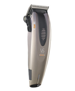 I-Cut XL Hair Clipper