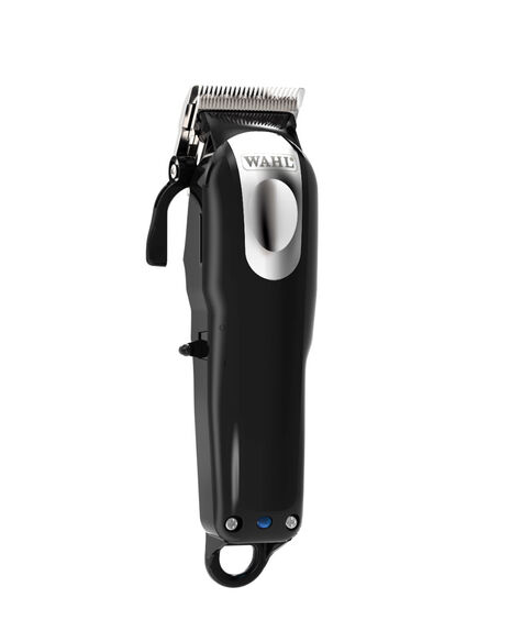 6000cc Hair Clipper