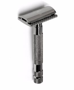 Cutlass Dbl Edge Razor