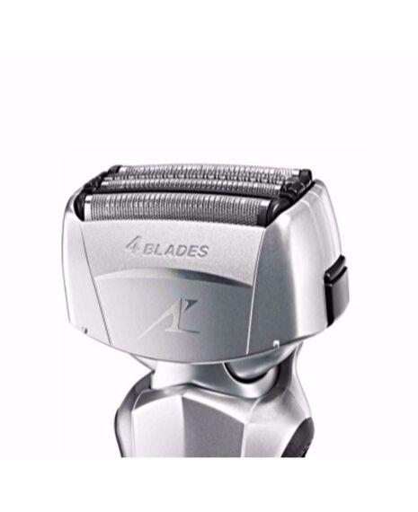 4 Blade ESLF51 Electric Shaver