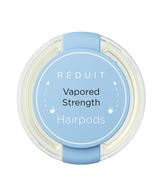 Vapored Strength Hairpods