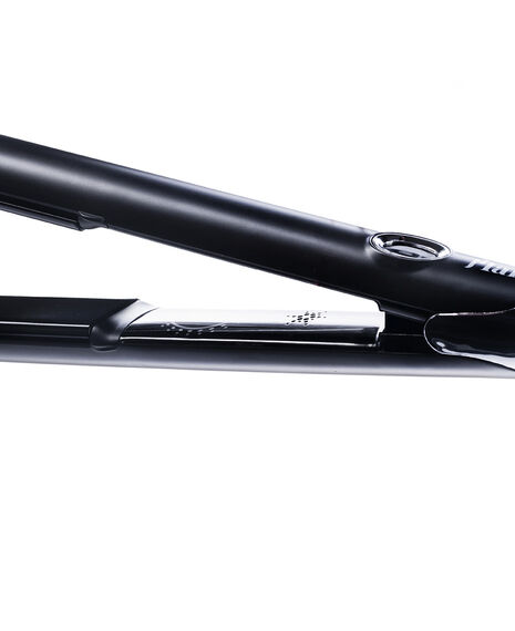 Ceramic Lux Straightener