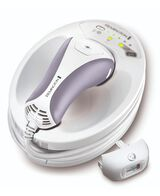 i-Light Pro IPL6500AU IPL Long Term Hair Removal System