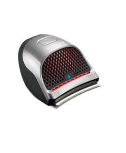 Rapid Cut Hair Clipper