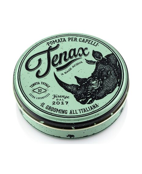 Pomade strong hold - 125 mL