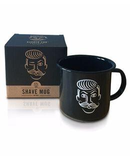 Shave Mug - Wink