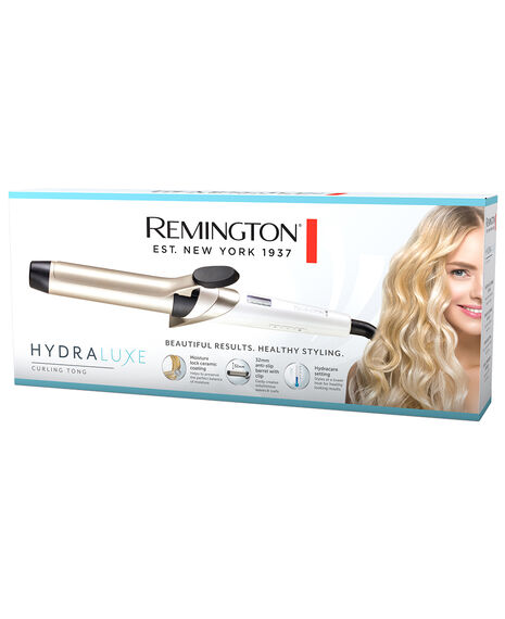 Hydraluxe Curling Wand