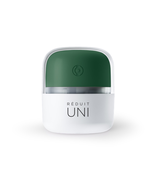 Uni Forest Green Applicator Device