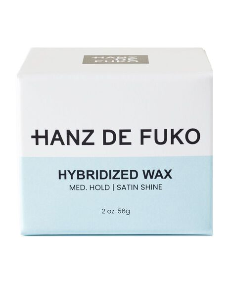 Hybridized Wax 56g