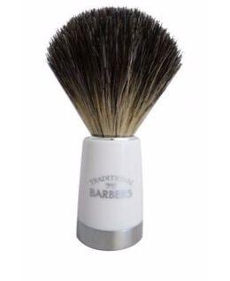 Premium Pure Badger Brush