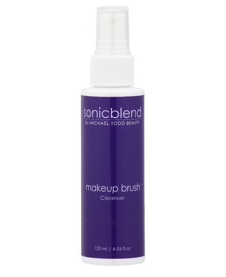 Sonicblend Makeup Brush Cleaner