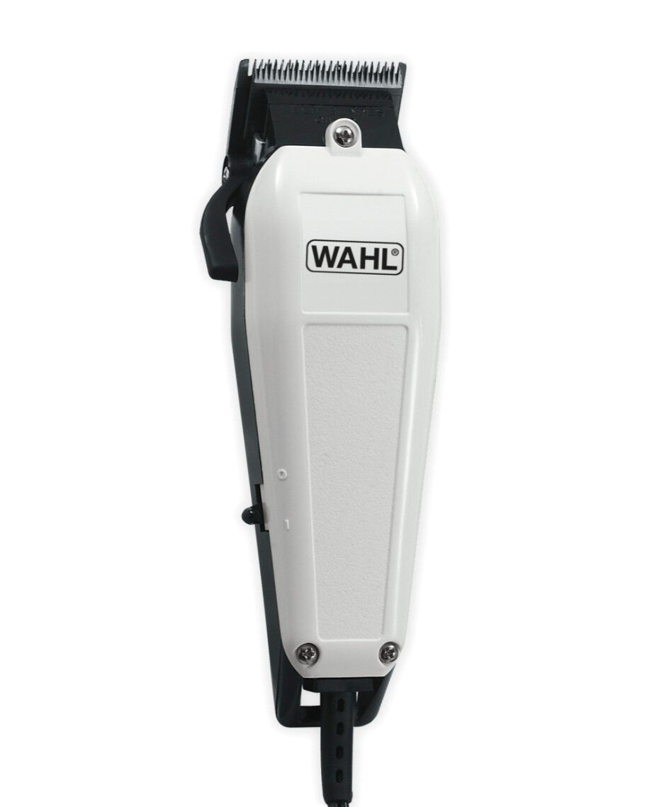 Wahl Styler Hair Clipper Shaver Shop Classic Series 1 Usa