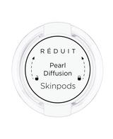 Enhanced Skin Delivery Set