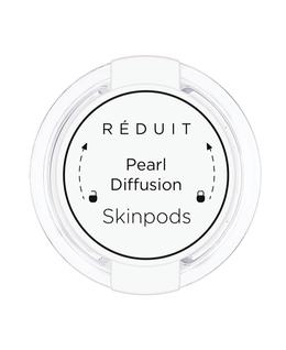 Pearl Diffusion Skinpods