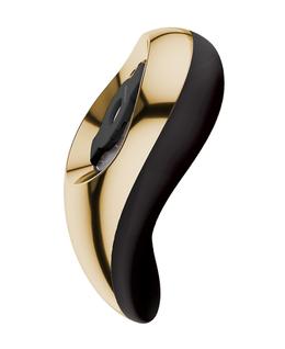 Spa Gold Applicator Device