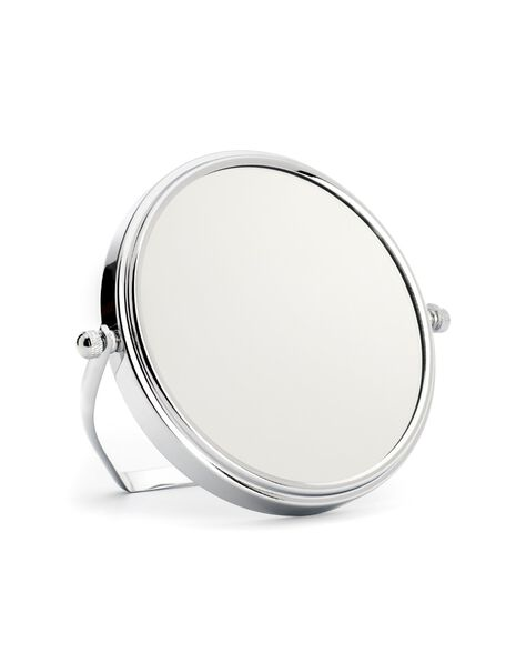 Shaving Mirror 1-5x Magnification