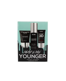 Make Me Younger Kit