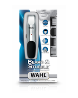 WAHL TRIMM WA9918-4212 STUBBLE