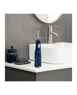 Cordless Express Water Flosser - Blue