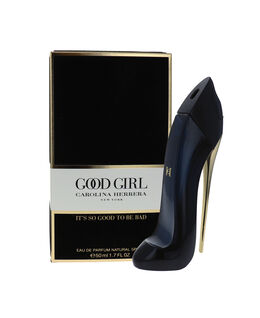 Good Girl Eau De Parfum - 50mL