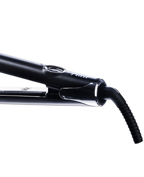 Ceramic Straightener LUX