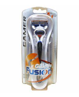 Fusion Gamer Razor