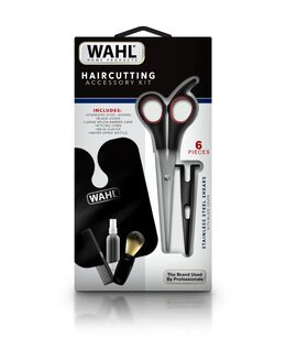 Hair Cutting Acessory Kit