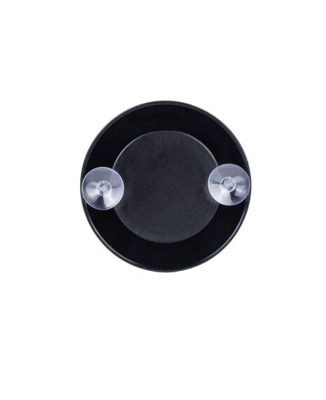 Echo 7x Magnification Suction Mirror