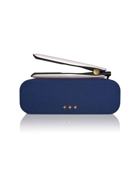 gold® iridescent white gift set