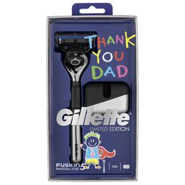 Father's Day ProGlide Gift Pack