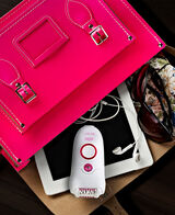 Silk Epil 5 Epilator & Hair Removal System with 7 extras