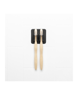 The George | Toothbrush Tile